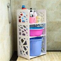 Туалет Воды cube обувь 3 слоя полки ванная комната раковина для умывальника угловой реализации сердце lo89201