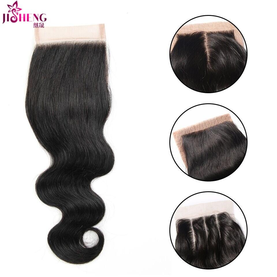 brazilian peruvian virgin body wave hair(2)