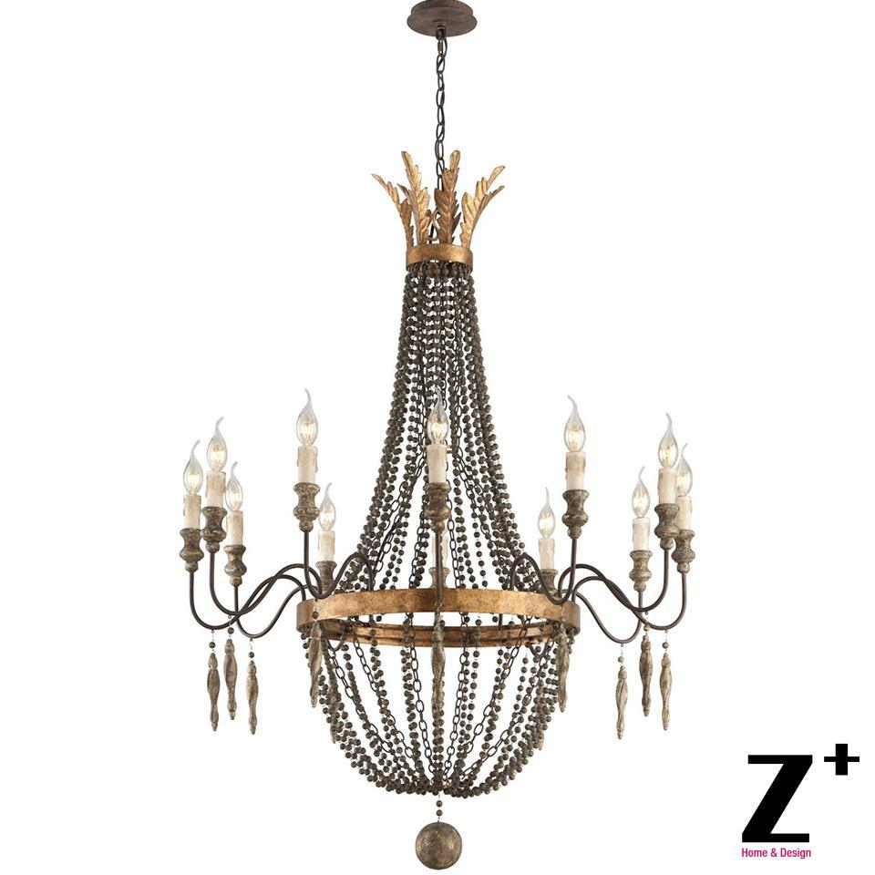 Compare Prices on French Style Chandeliers Online ShoppingBuy – French Style Chandelier