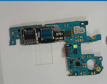 MAIN MOTHERBOARD FOR Samsung GALAXY S5 Mini SM-G800F UNLOCKED