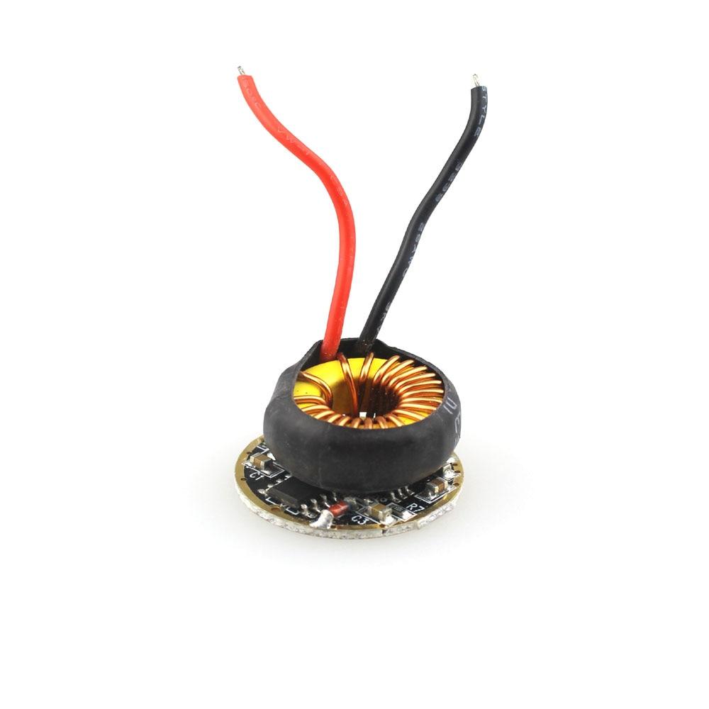 8.4V-12V 3A 3-Mode Diming Circuit Board LED Driver for XML P7 MCE T50 T90 LED (1pcs) sitemap 27 xml