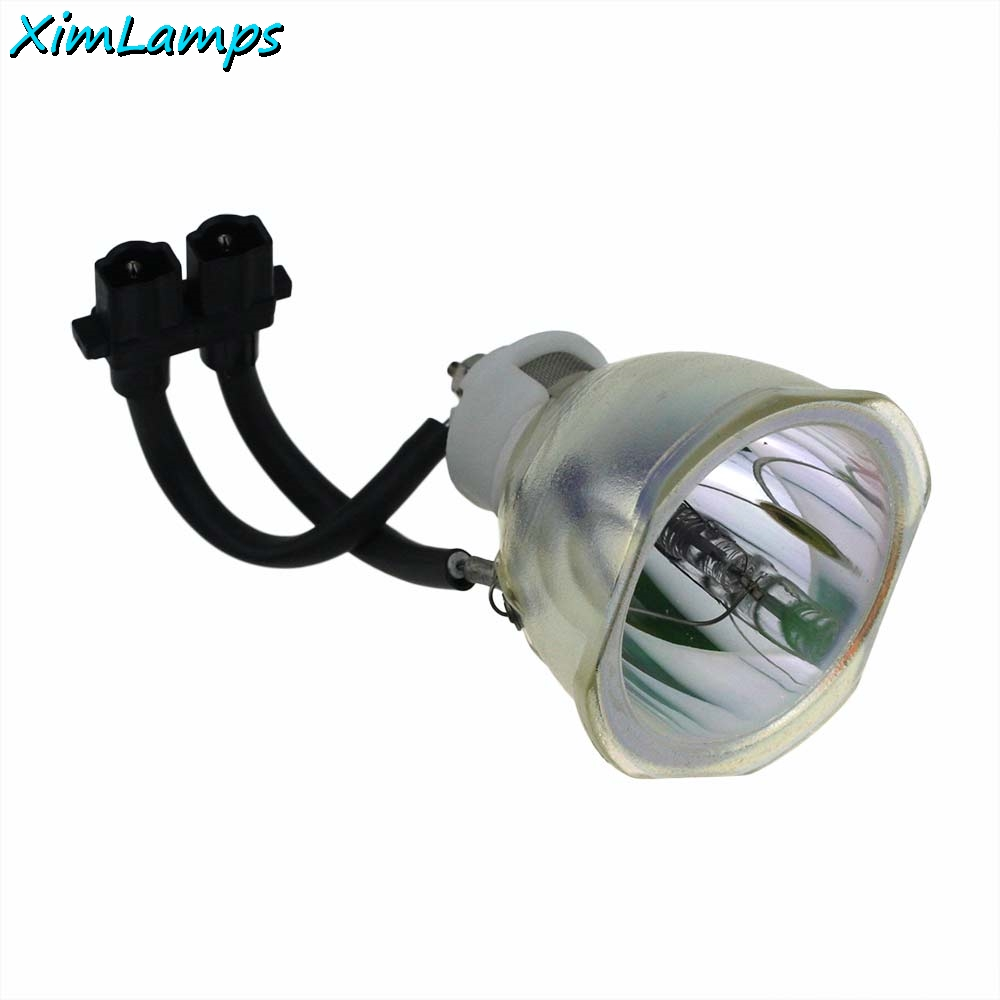 VLT-XD70LP Projector Bulb for PLUS U5-111/U5-112/U5-132/U5-200/U5-232/U5-332/U5-432/U5-512/U5-432/U5-512/U5-512H u5 200 28 050 replacement projector lamp with housing for plus u5 111 u5 112 u5 132 u5 201 u5 232 u5 332 u5 432 u5 512 u5 53