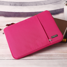Laptop Bag Tablet Notebook Sleeve Case Bag Pouch Cover For All Apple Macbook Air13 Pro Retina Touch Bar 13 13.3 inch A1932 A2159