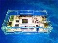 PcDuino 3B V3 двухъядерный A20 Cortex-A7 развития борту микрокомпьютер оболочки