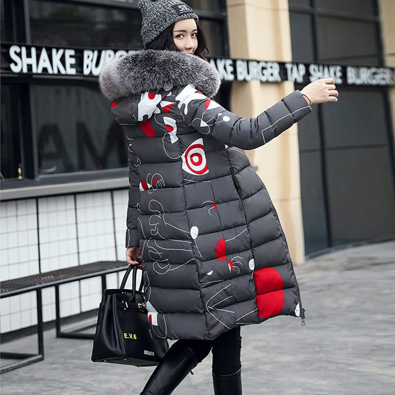 Two Ways Of Wearing 2017 Long Autumn Winter Women Ultra Light Cotton Coat Jackets Puffer Parkas Mujer Invierno Warm Basic mccann c thirteen ways of looking