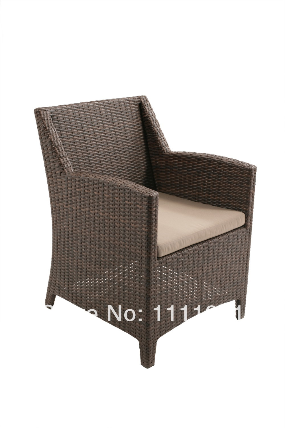2014 Winter Sunbathing Outdoor Cane Chair Single Plastic Rattan Chair In  Garden Sofas From Furniture On Aliexpress.com   Alibaba Group