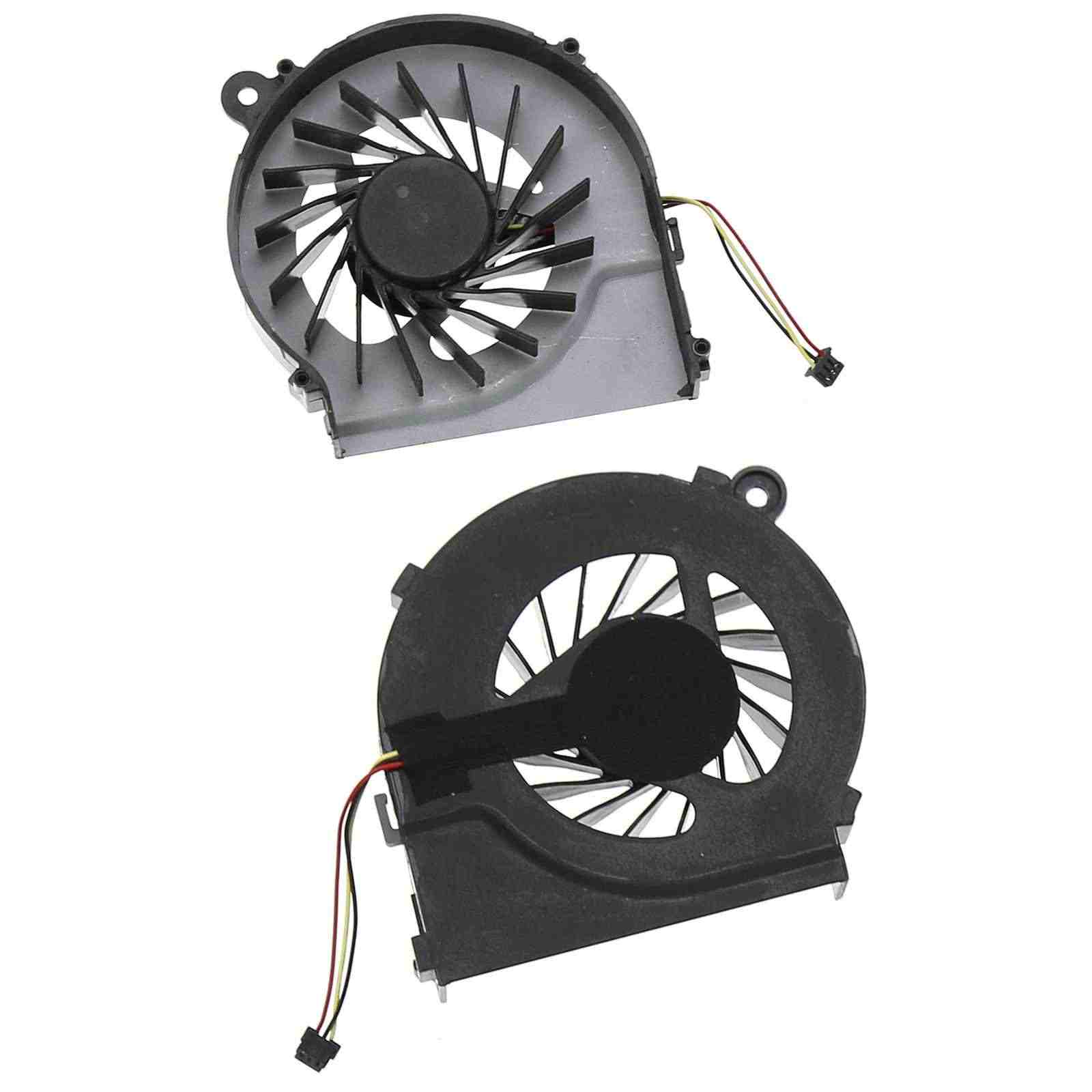 2017 laptop cpu cooler cooling fan pc cooling fan untuk g6 g7 g7-2000 g4-2000 g6-2000 g7-2240us far3300epa kipo 683193-001