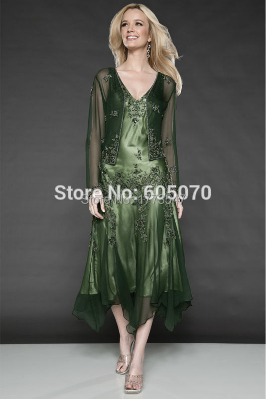 2014-Vestido-Chiffon-Mother-of-the-Bride-Dresses-Mother-Dress-with-Long-Sleeve-Jacket-and-Lace (2).jpg