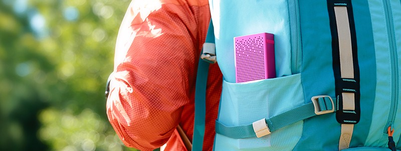 Xiaomi Bluetooth Speaker-08