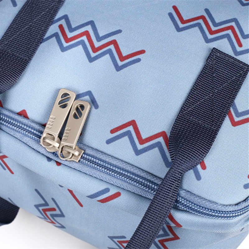 8848 брендовые рюкзаки маленькие женские рюкзаки уникальный узор мягкая задняя стойкая водонепроницаемая ткань Оксфорд горячая Распродажа 003-008-013