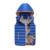 SOFIBERY 2017 Nueva Caída y el Invierno Chaleco de Los Hombres de Moda Abrigos y chaquetas de Los Hombres Abajo Abrigos hombres Chaleco Sin Mangas/Abajo + algodón