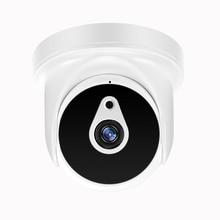 Yiispo câmera de segurança 1080p hd 2.0mp, câmera de segurança com visão noturna corte ir 4mp 2mp p2p vista de telefone onvif