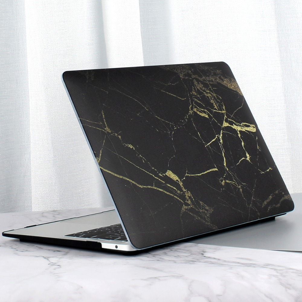 Aesthetic Shell Case for MacBook 148