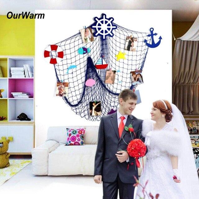 Wall Decoration for Wedding