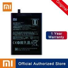 Xiao Mi Original Replacement Battery BM3C For Xiaomi 7 MI7 3170mAh High Capacity Rechargeable Batteria Akku +Free Shipping