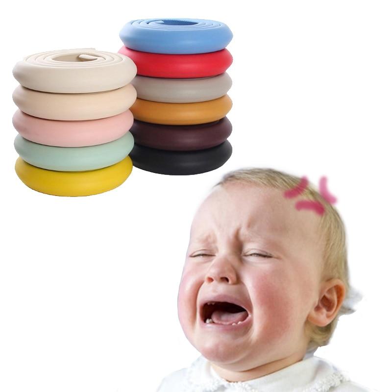 1pc-2m-baby-safety-table-desk-edge-guard-strip-home-cushion-guard-strip-safe-protection-children-bar-strip-soft-thicken-bumper