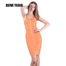 Wholesale dress bustier from