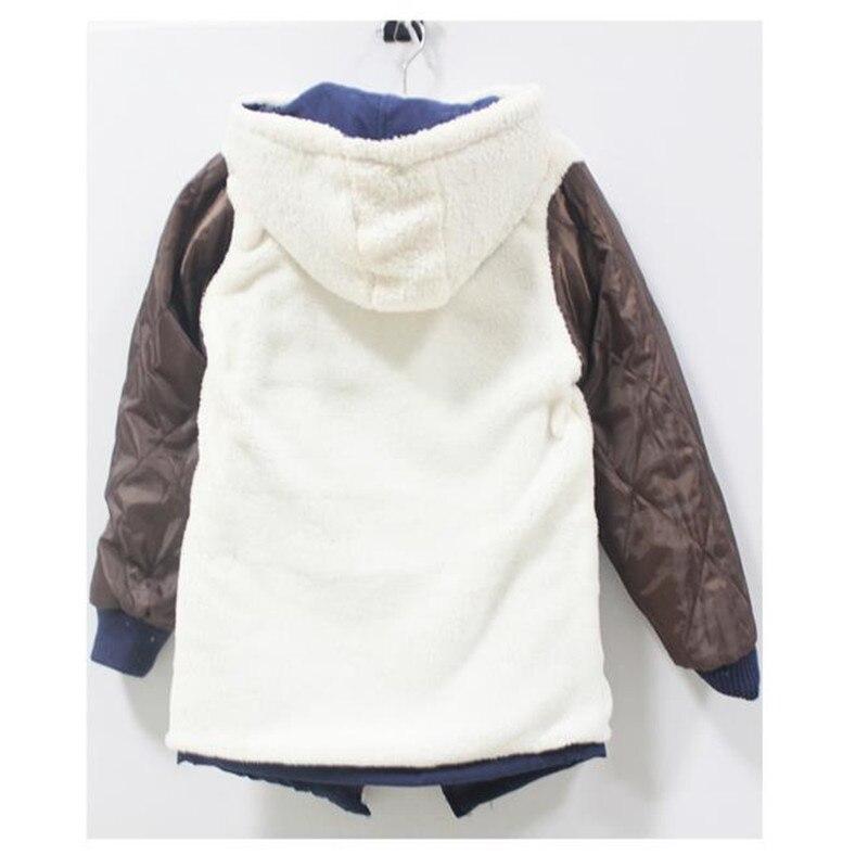 Childrens-Jacket-Fashion-Winter-Jacket-Boy-Add-Cotton-Cashmere-Warm-Hooded-Kids-Fur-Coats-Outwear-Childrens-Jacket-For-A-Boy-3