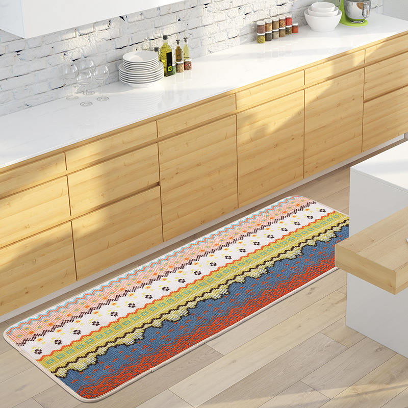 Compare Prices On Kitchen Washable Rugs- Online Shopping