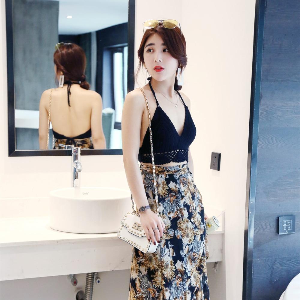 HTB1FJWmRXXXXXc8XpXXq6xXFXXXe - Women Crop Tops Sexy Crochet Wave Summer JKP010