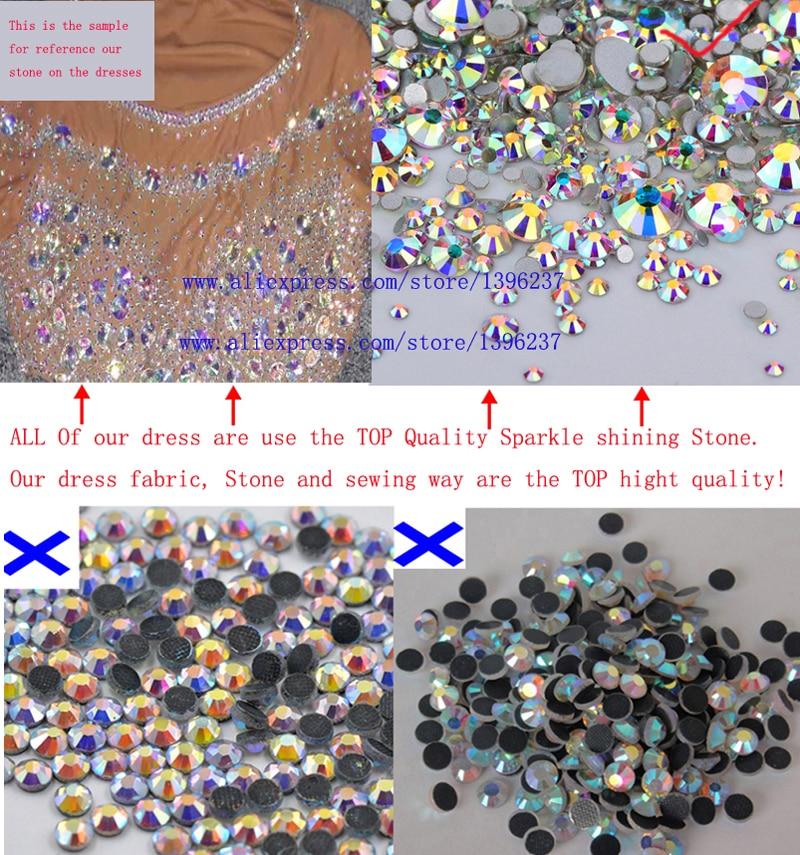 Lots 50//100Pcs Multi-Color Cube Acrylique Lettre Imprimer Charms Spacer Beads 5x5x5mm