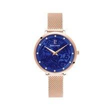 Наручные часы Pierre Lannier 039L968 женские кварцевые на браслете