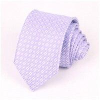 Mantieqingway Marka Örgün İş Kravatlar Erkekler için Smokin Düğün Çiçek Kravat Corbata Gravatas İnce Erkek Boyun Kravat Bowknots