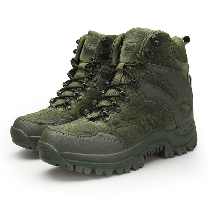 Men-Army-Tactical-Trekking-Sneaker-Boots-Sports-Shoes (11)