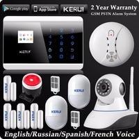 https://ae01.alicdn.com/kf/HTB1FJZmKFXXXXcnXVXXq6xXFXXXk/Kerui-LCD-GSM-SMS-Autodial-Wifi-IP-Pet-Immune-Motion.jpg
