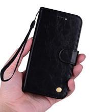 Flip Wallet Case For Xiaomi Redmi 5A 5 A 5.0 inch Phone Cases