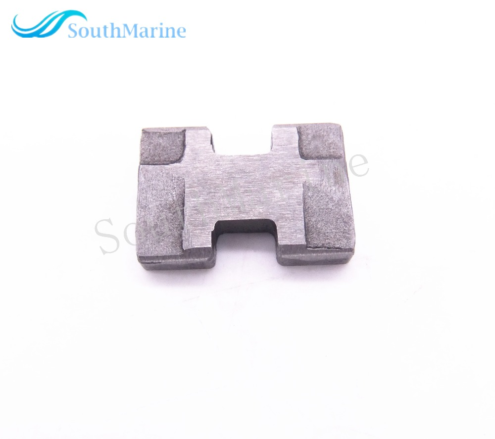 F4-03030002 Outboard Engine Clutch Block For Parsun HDX T2.5 T3.6 F4 F5 Boat Motor