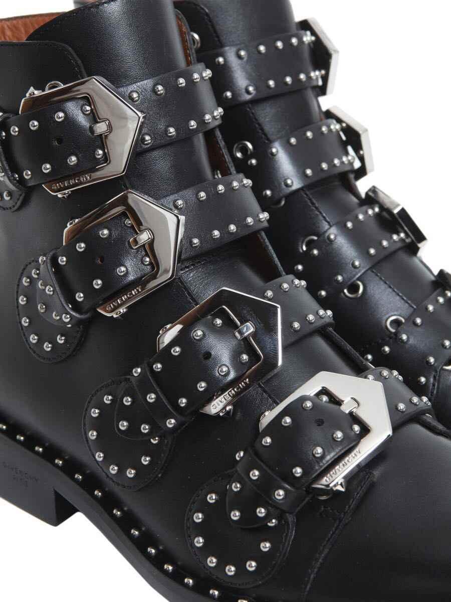 ARQA marka moda gösterisi toka bayan botları süet deri düz renk bayanlar yarım çizmeler zapatos de mujer botas