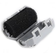 Verbruiksartikelen Stofverwijdering Haar 1.75 Mm Filters Accessoires Blokken Crack Slip Filament Cleaner Anti Statische Onderdelen 3D Printer