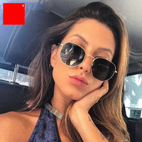 unisex High Quality Polaroid Sunglasses Women Men 2020 brand designer polarized sun glasses festival oculos de sol masculino