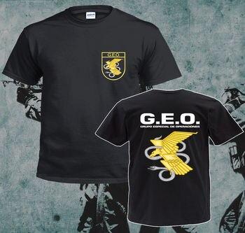 Men's Cotton Cool T-Shirts