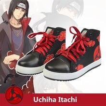 Naruto Shoes
