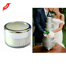 Buy silver food coloring at Best silver food coloring Price ...