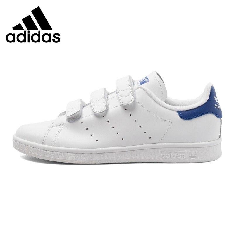 Original New Arrival 2017 Adidas Originals Men's