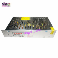 5V 30A 150W AC DC Universal Regulated Switching Power Supply