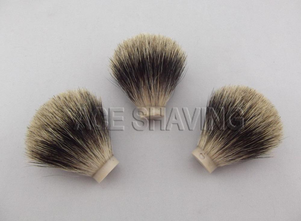 комплект из 3 предметов из груди Bars волос акции для Brit узел глава для поделки
