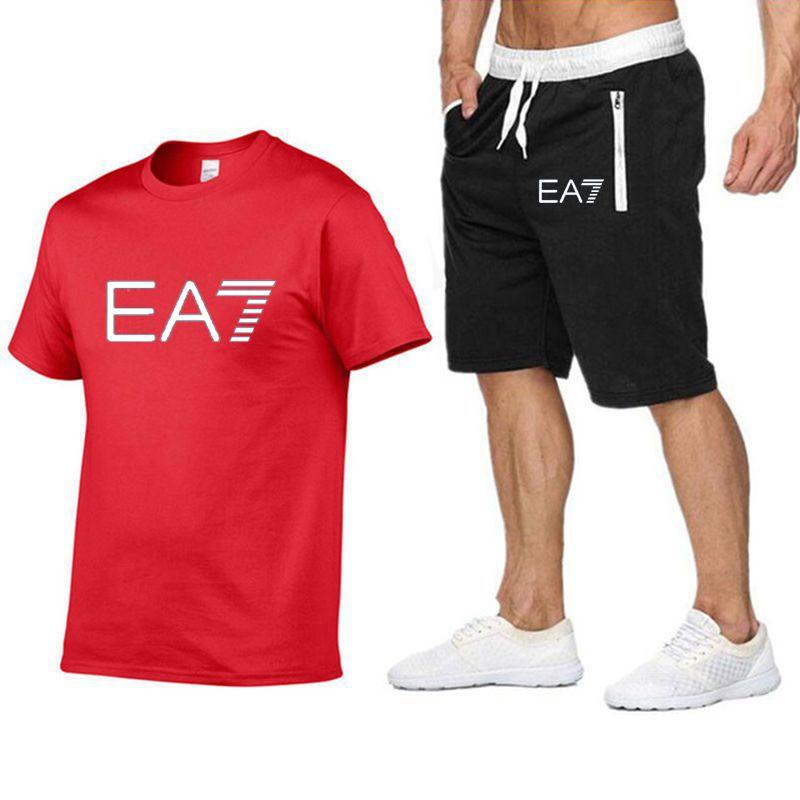 2019-new-solid-color-T-shirt-men-s-black-100-cotton-T-shirt-suit-short-two.jpg_640x640 (3)