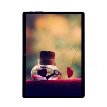 BMXC 10 inch Android 7.0 Tablet PC,featuring MTK CPU6753 Octa Core,2GB RAM/32GB ROM,HD Screen(1920×1200) with google play store