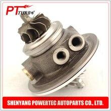 Turbo repair kit K03 turbo cartridge core for Audi VW Seat Skoda 1.8 T turbocharger chra 53039880045 / 53039880049 / 06A145703Q