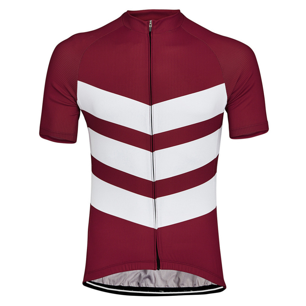 Men's Cycling Clothing Short Sleeve Maillot Ciclismo Bicycle Racing Cycle Cycling Jersey Summer Mtb Bike Sportswear top quality(China)