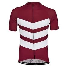 Для Мужчин's велосипедная форма короткий рукав Майо Ciclismo Велосипедный спорт гонки цикл трикотаж Лето Mtb Спортивная одежда для велосипеда одежда высшего качества