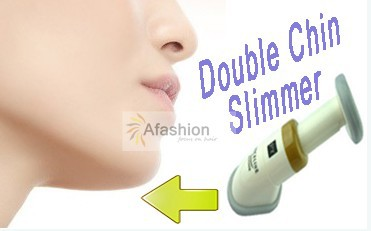 Free sexy video clip