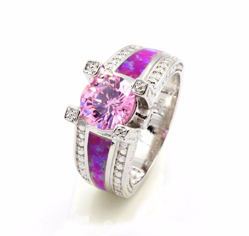 compare prices on amazing wedding rings- online shopping/buy low