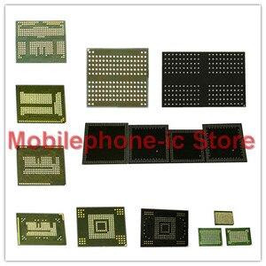 Image 5 - KM5V7001DM B621 BGA254Ball UMCP 128+32 128GB Mobilephone Memory New original and Second hand Soldered balls Tested OK