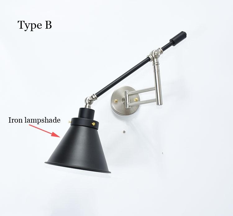 wall-lamp-9-5-2