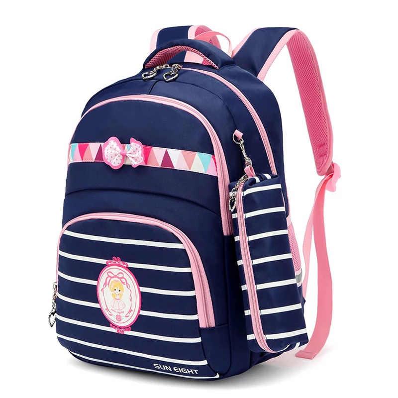 3053ae905f0a ... Горячая Распродажа, рюкзак для девочек, школьные сумки, оптовая продажа,  рюкзак, сумки ...
